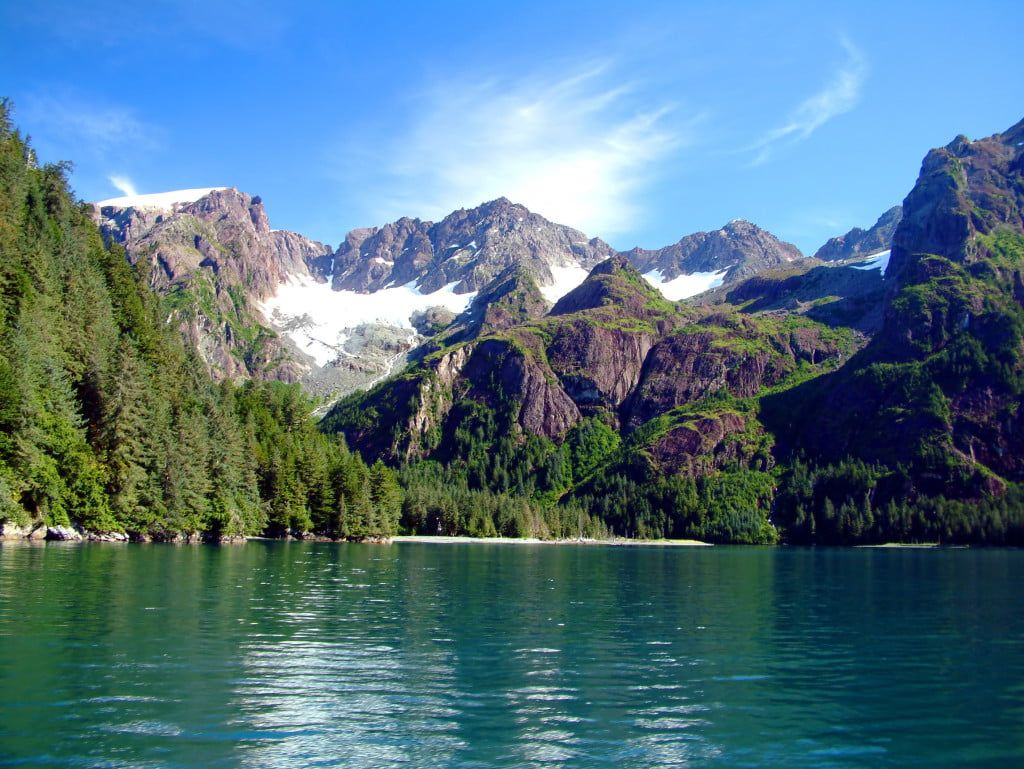 The Official Website of Larry Csonka IN ALASKA THE RIGHT GEAR