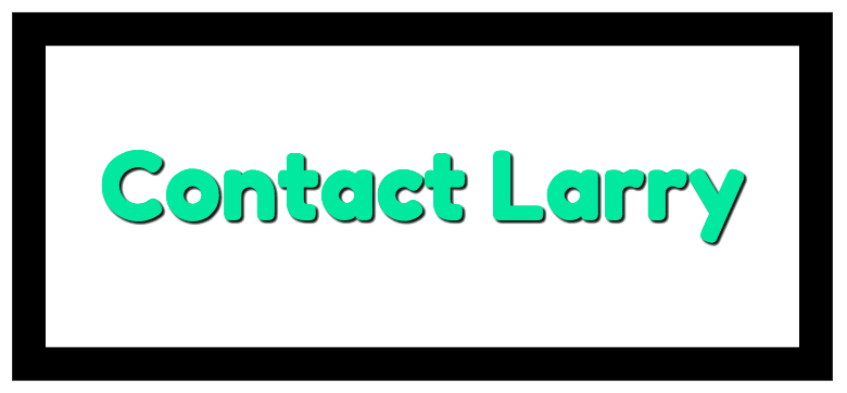 contact larry csonka