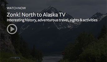 north-to-alaska